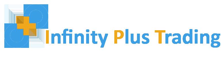 Infinity Plus Trading Platform logo