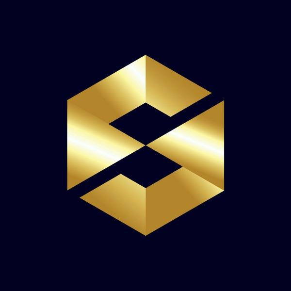 SMARTTRON logo
