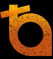 BITEL STAKING TOKEN logo