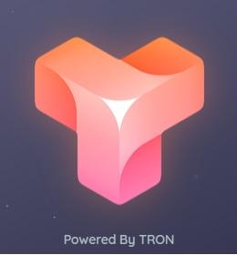 T2X logo