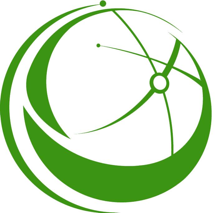 Globaltron logo