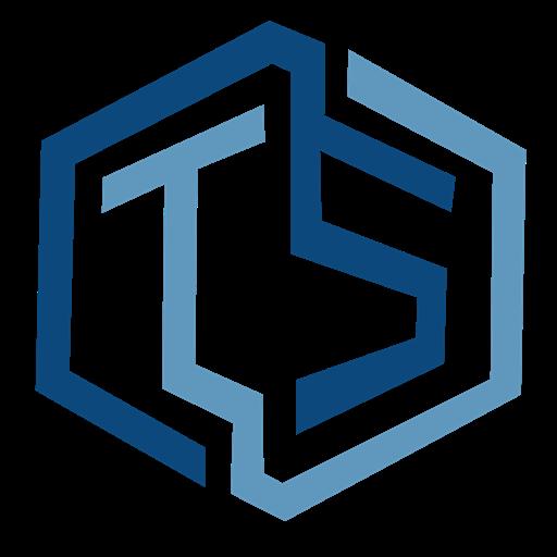 Tokensender logo