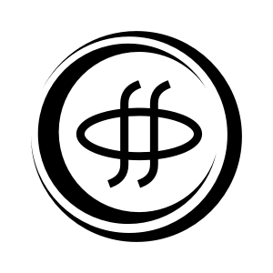 NewSwap logo
