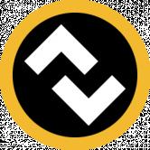 Bscex SwapX logo