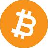 bitcoin token logo