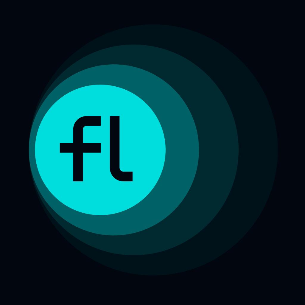 Freeliquid logo
