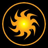 PITcoin Bond logo