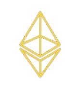 ETHFUND logo