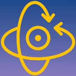 Tron Profit logo