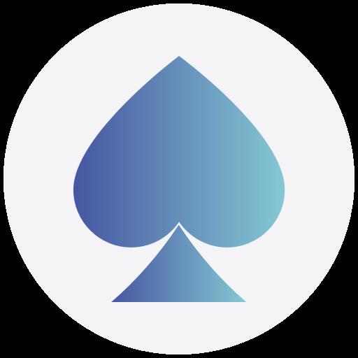 Poker BNB logo