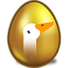 Goose Finance logo