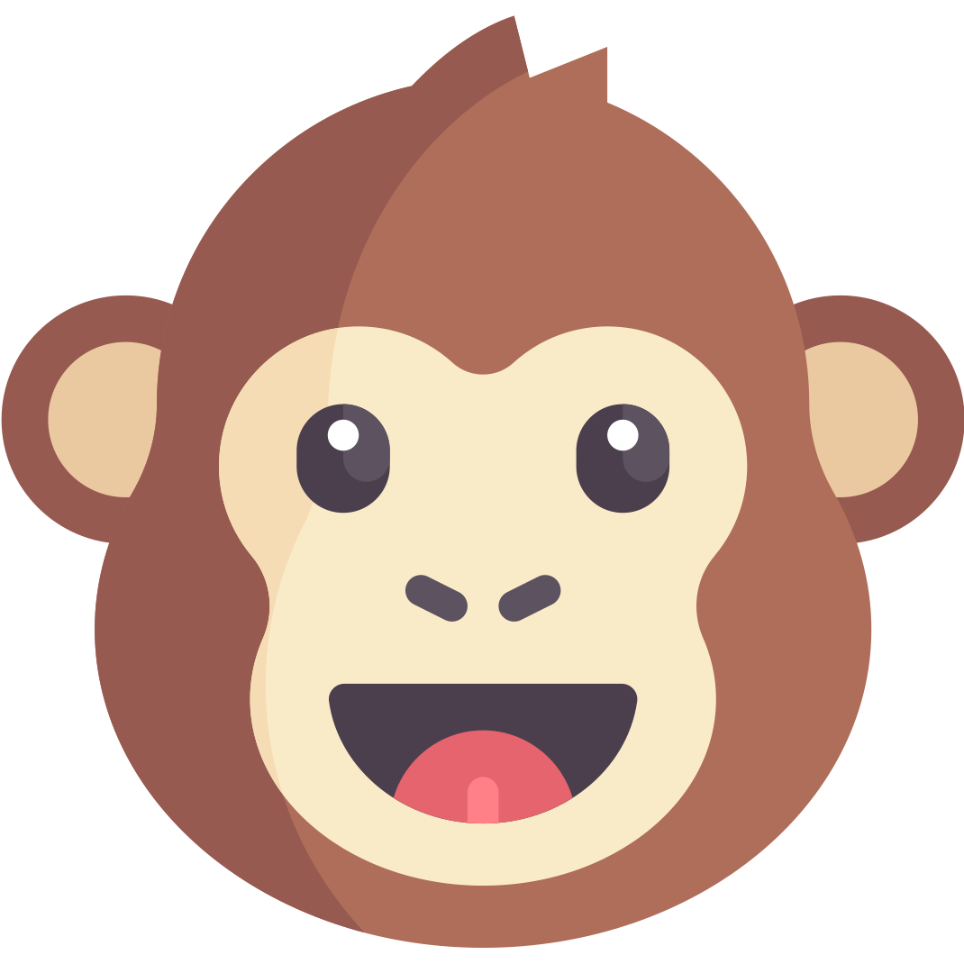ApeSwap.Finance logo