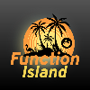 Function Island B1VS logo