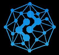 DexTron logo