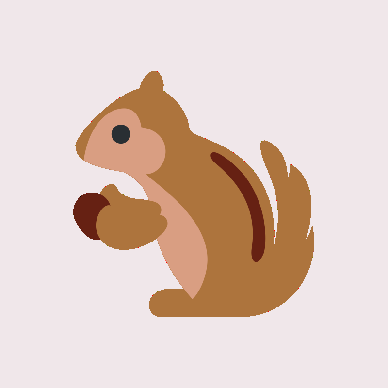 Squirrel Finance logo