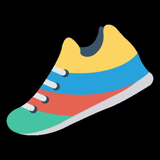 KickStart Finance logo