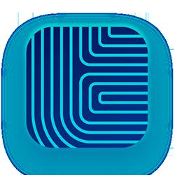 NexusSwap  logo