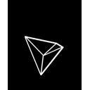 iOS TRX logo
