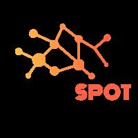 Tron Spot logo