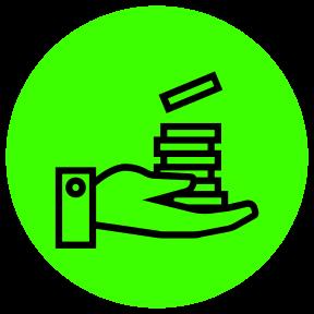 Future Salaries logo