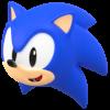 SonicGame.xyz logo