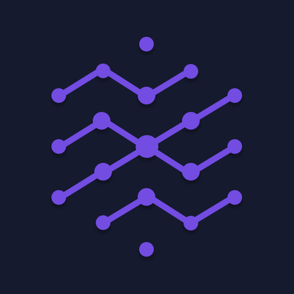 Nerve logo