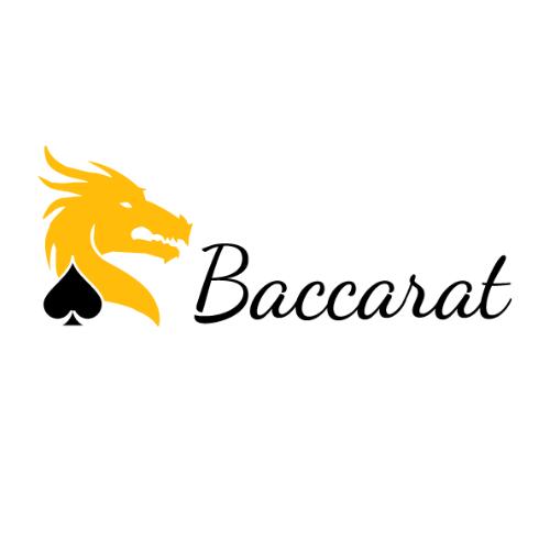 ICONbet DAObaccarat logo