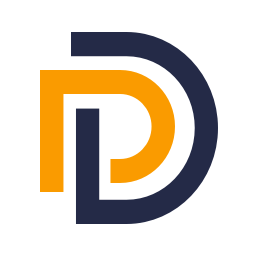 dForce Lending logo
