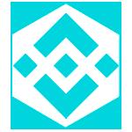 BANK OF BNB logo