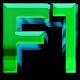 Fund1 logo