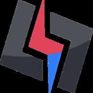 Pcity logo