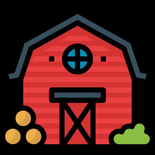 EnergyTron Farm logo