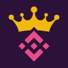 BNB King logo