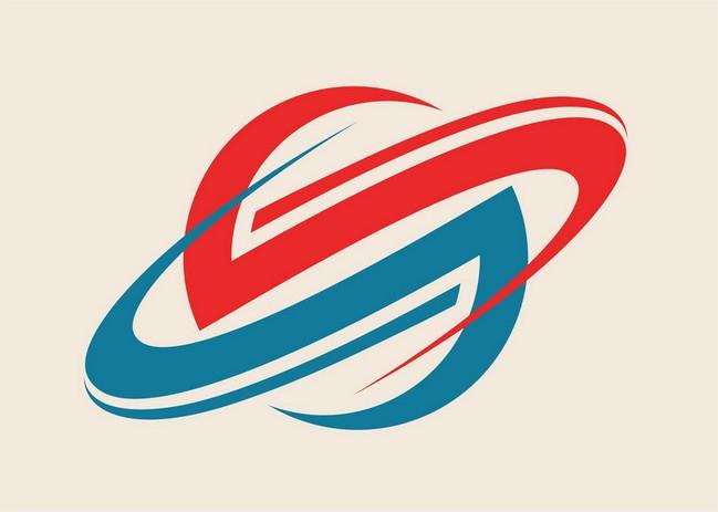 Saturn Swap Finance logo