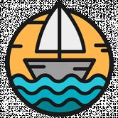FullSail Finance logo