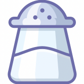 SaltSwap logo