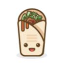 Kebab Finance logo