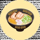 RamenSwap logo