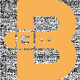 Belt Finance logo
