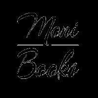 MoniBooks logo