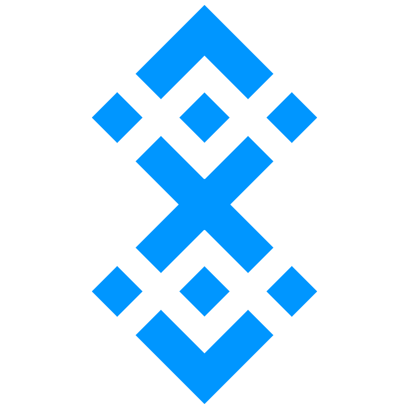 BnbShare logo