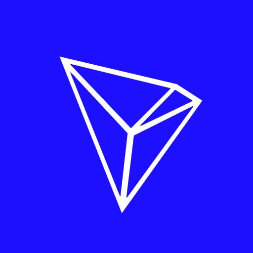 Tron Lock logo