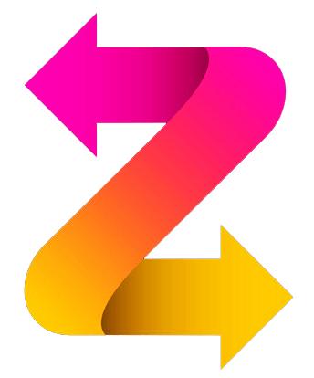 ZEBTRON.LIVE logo