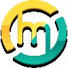 MATCH Liquidity Staking logo
