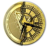 TroninTime logo