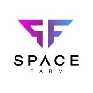 Farm Space logo