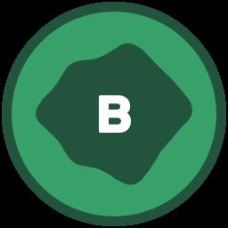 HashBlobs logo