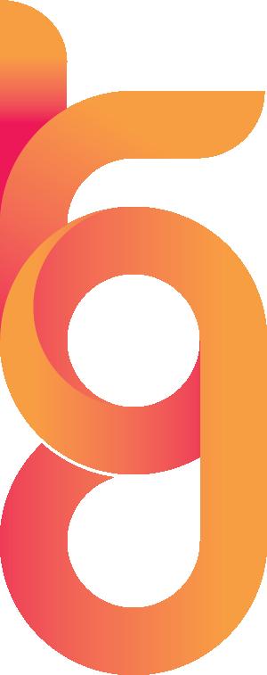 Tron Googol logo