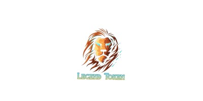 Legendary Finance logo