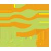 Twinci logo